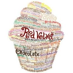 747.ft.x480.wordcloud-cake